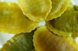 Eating Green