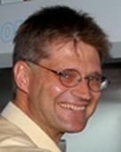 Dr. Wolfgang Scherer - 02d6e6ff84d0741abbf087fd7f949aa1