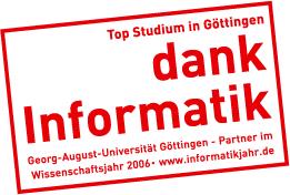 Download georg august universit t g ttingen for Master informatik nc