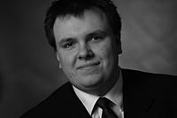 Interview Stefan Christmann