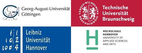 prof dr jan muntermann professur fr electronic finance und digitale mrkte platz der gttinger sieben 5 37073 gttingen tel 49 0551 39 20043 - Uni Gottingen Bewerbung
