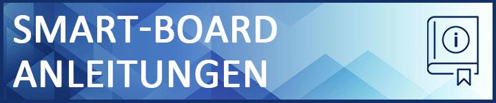 SMART-Board Anleitungen