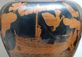 Odysseus' Trick? Willkommensrede, gehalten auf der International Classifiers Conference Berlin 2015