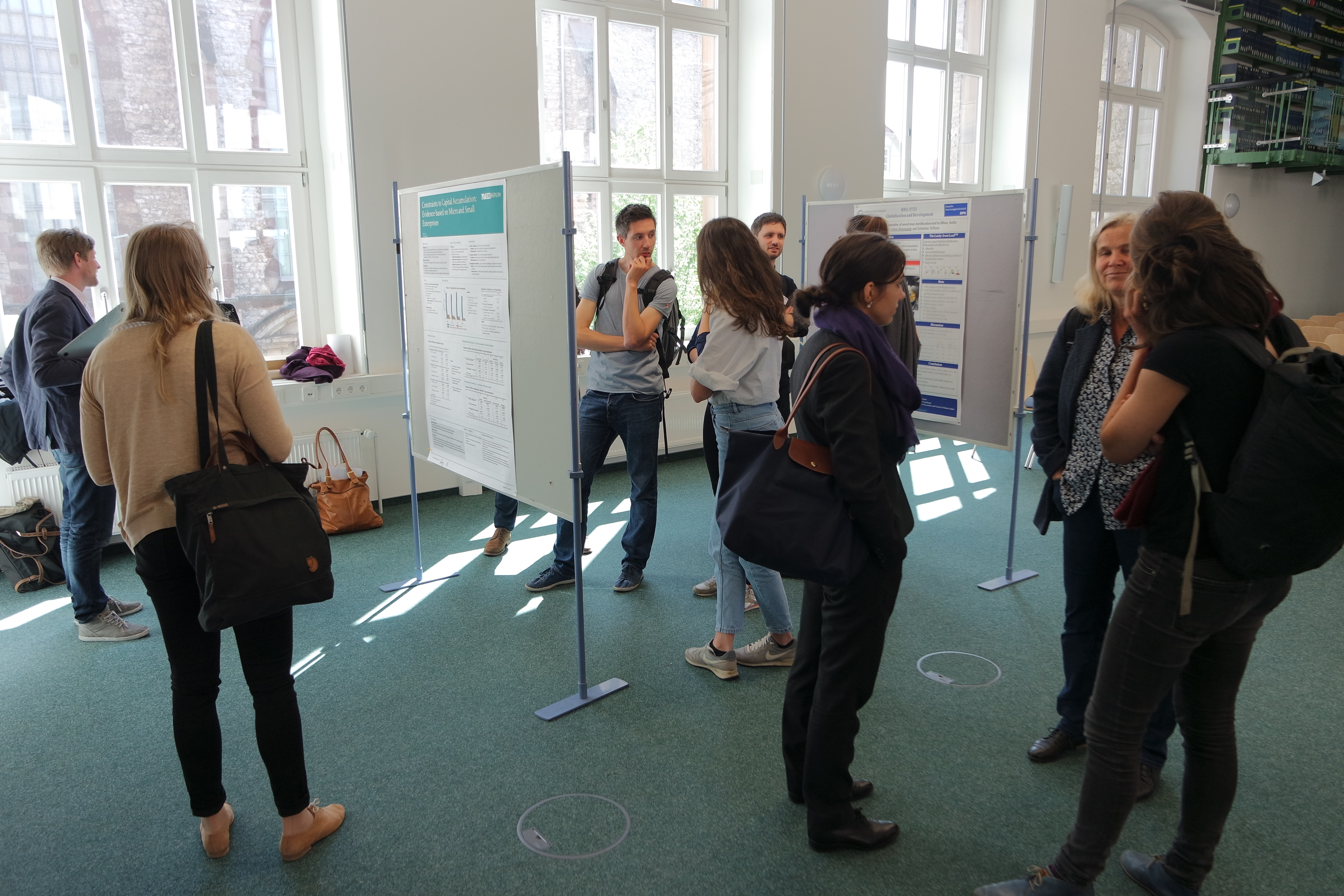 poster_session6