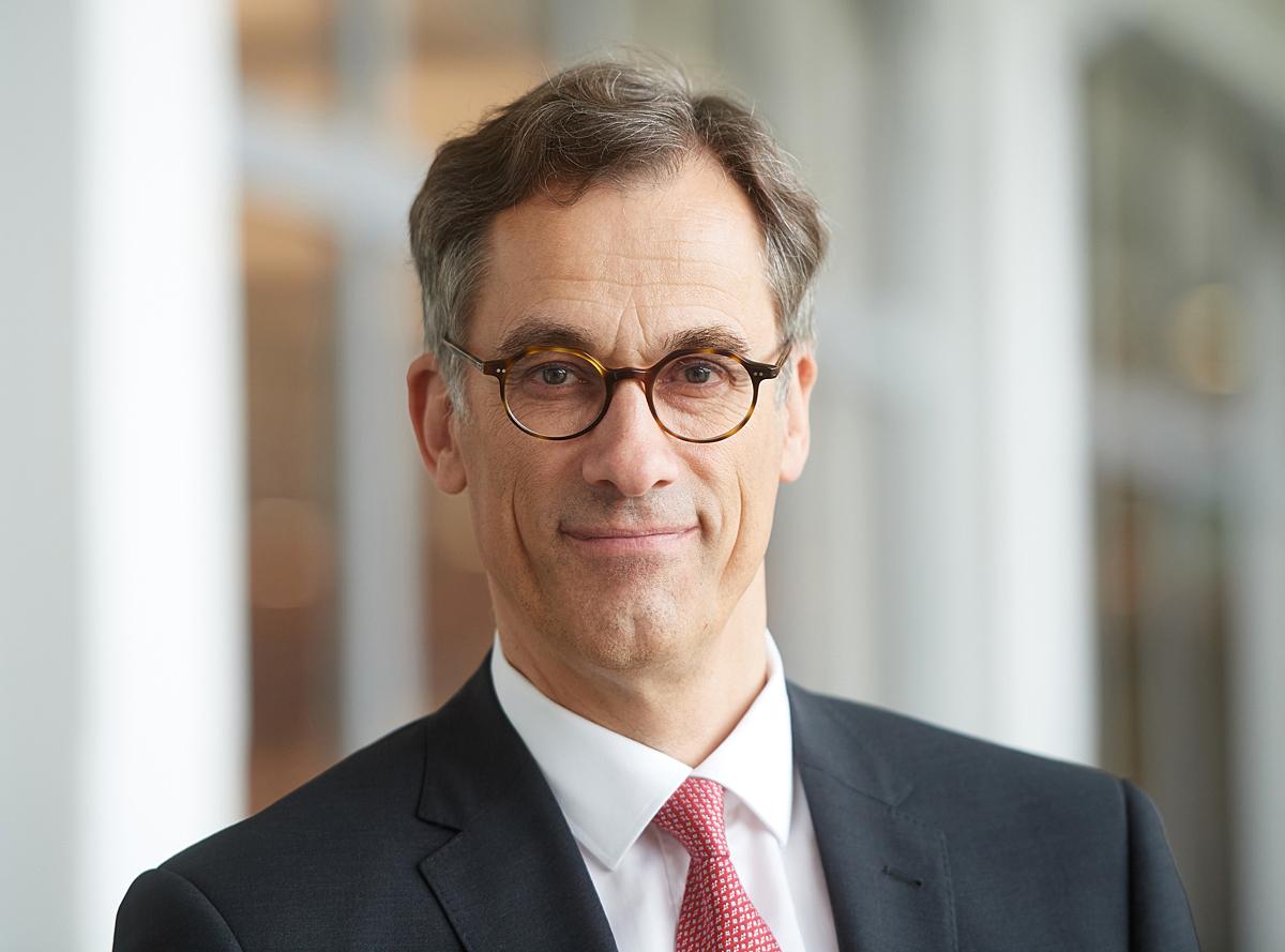 Porträtbild Heino Schmidt