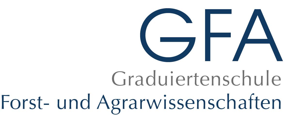 Formulare - Georg-August-Universität Göttingen