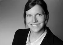 Dr. <b>Anna Müller</b> - 146701a22c218213818354293c0fbd21