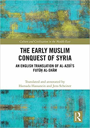 Early Muslim Conquest