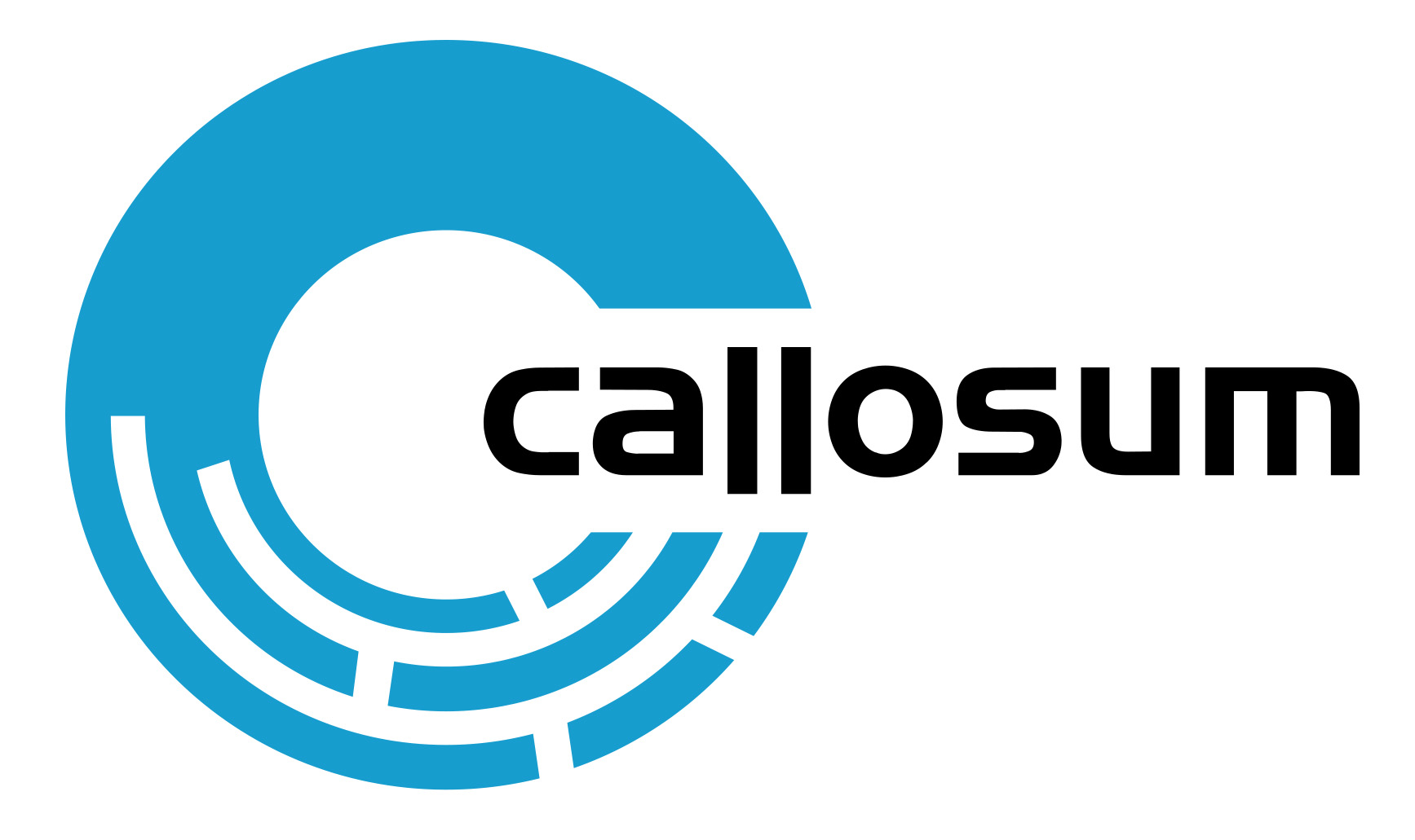 Callosum Software