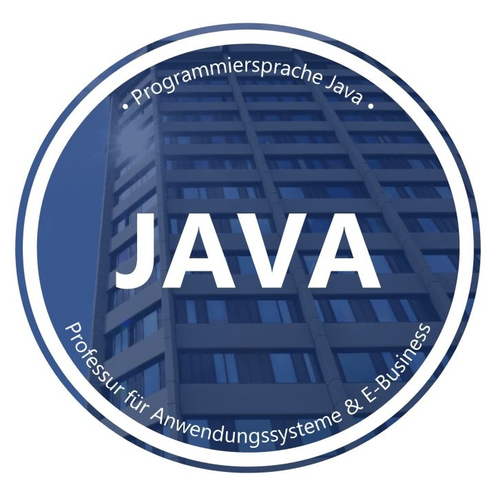 Label_JAVA