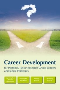 CareerDevelopment