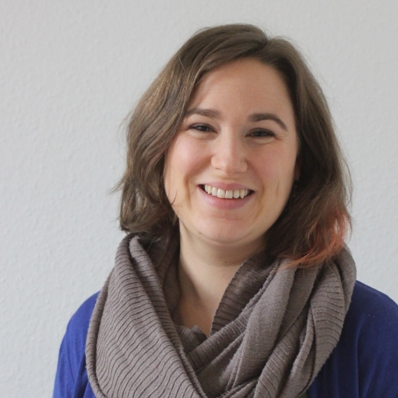Tina Seufer