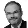 Prof. Dr. Torsten Körber