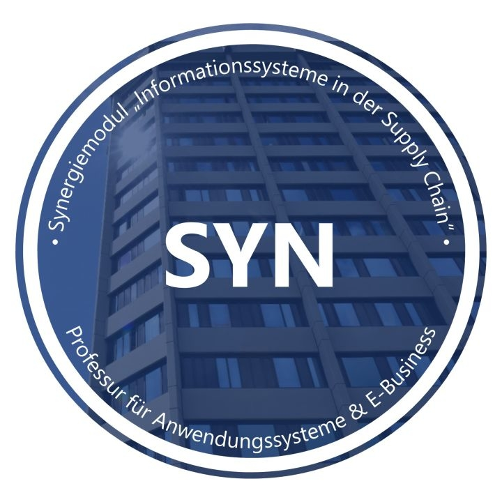 Label_SYN