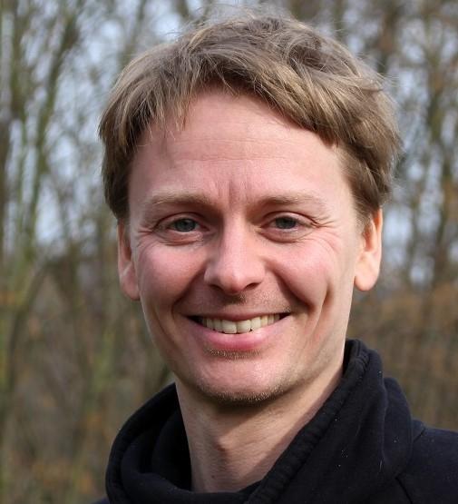 Friedemann Goral