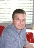 apl. Prof. Dr. Carsten Damm (GÖ)