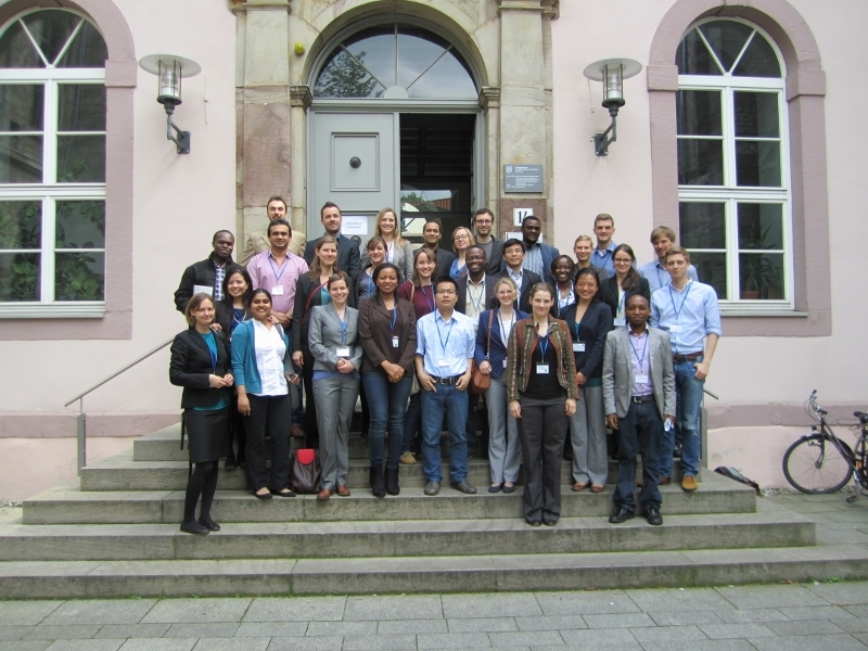 GroupPictureSymposium