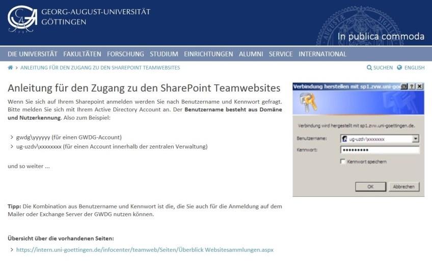 akutell fr die dokumentation der gefhrdungsbeurteilung stellen wir alle dokumente auf einem sharepoint zur verfgung sharepoint neu ggebs - Gefahrdungsbeurteilung Beispiel