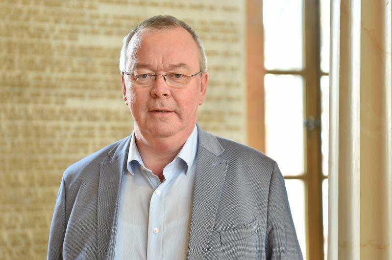 Matthias Koller
