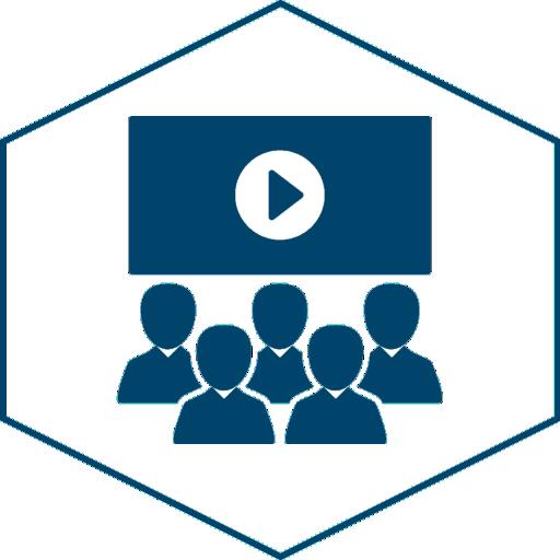Video-basiertes Lernen