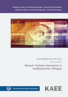 Cover_Woehlke_Palm_Mnesch_Technik_Interaktion