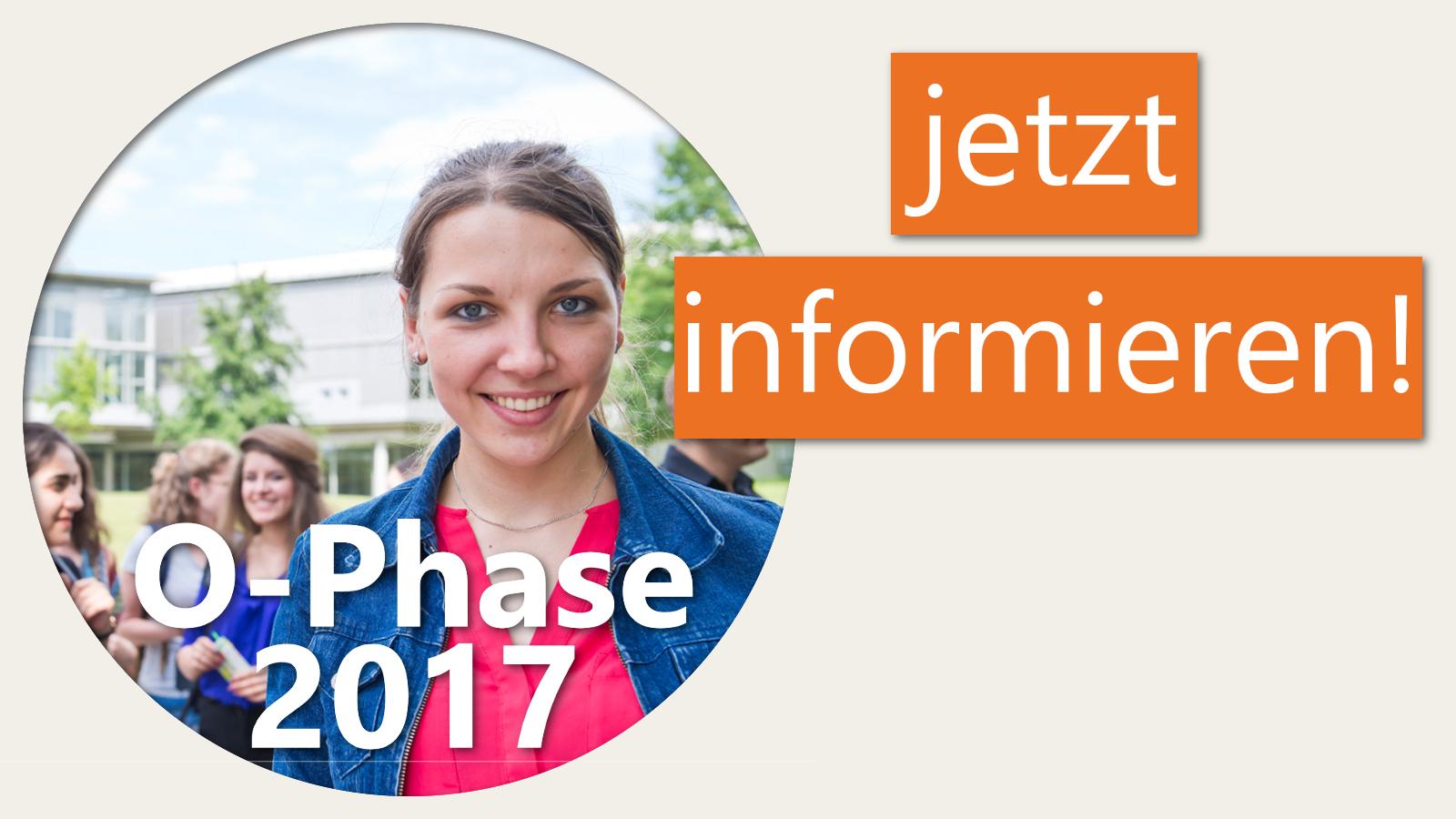 O-Phase__2017