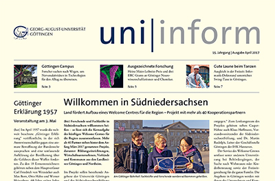 uniinform titel april 2017