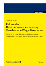 buch_reform_gross