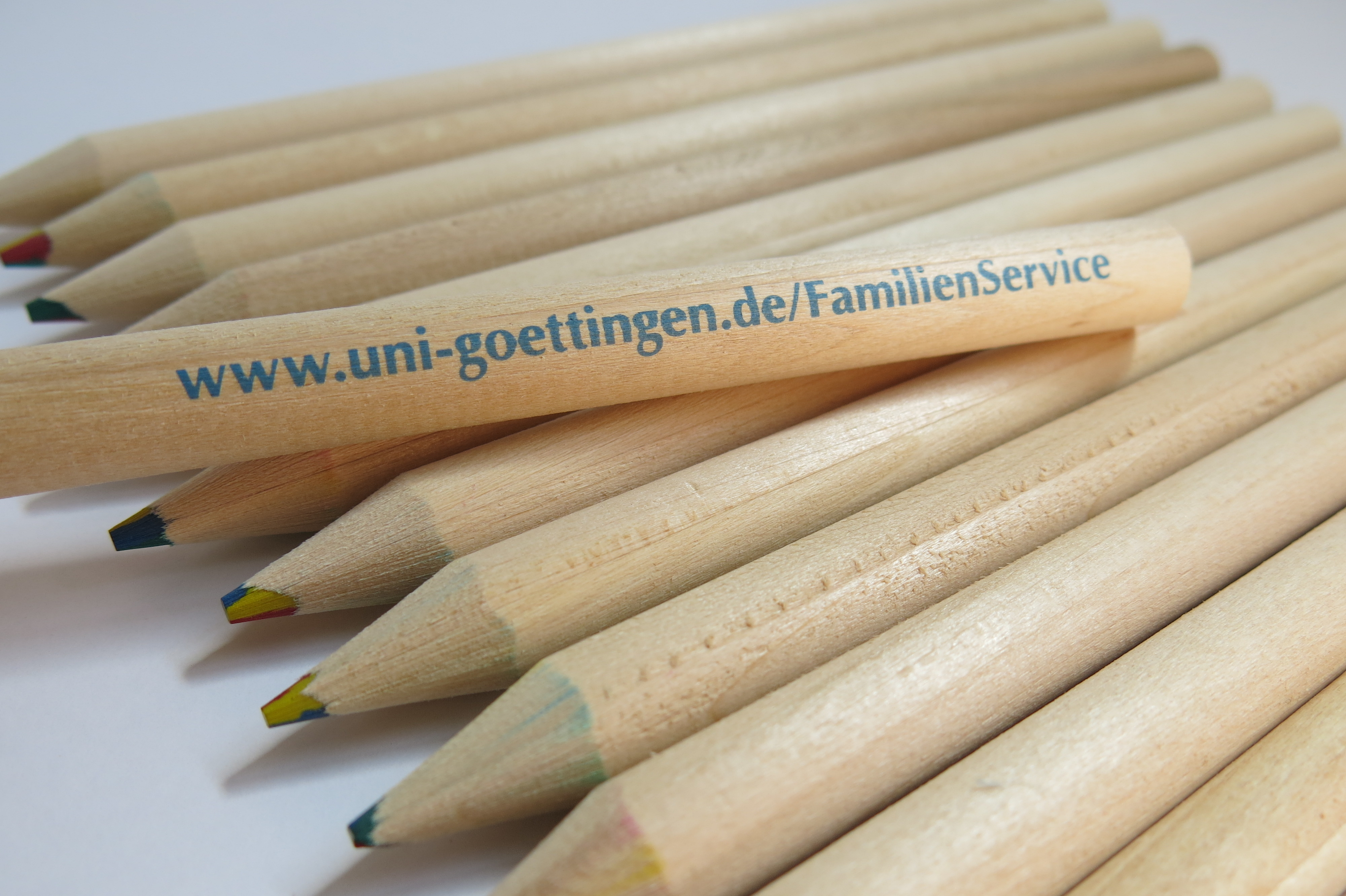 Familyservice