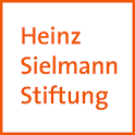 Stielmann Stiftung
