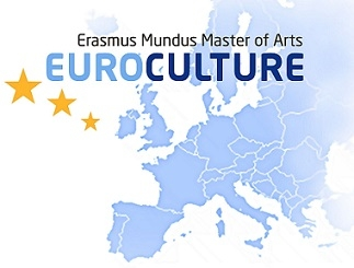 Euroculture EUsupported Master Programme Of Excellence Georg - Germany map gottingen
