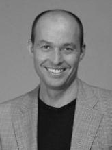 Prof. Dr. Stefan Dierkes