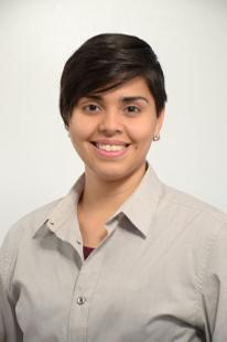 Daniela Ávila Varela