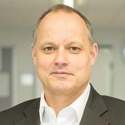 Dirk Lanwert