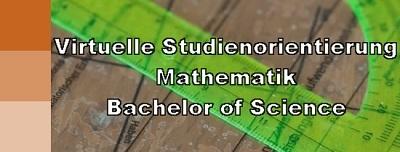 B. Sc. Mathematik