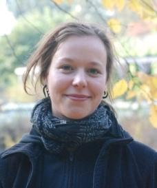 Jenny Schellenberg