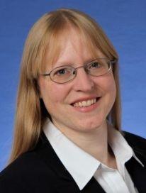 Dr. <b>Simone Seibert</b> - 5131d2b3d49e96420bc73553c3814766