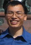 Prof. Dr. Xiaoming Fu (GÖ)