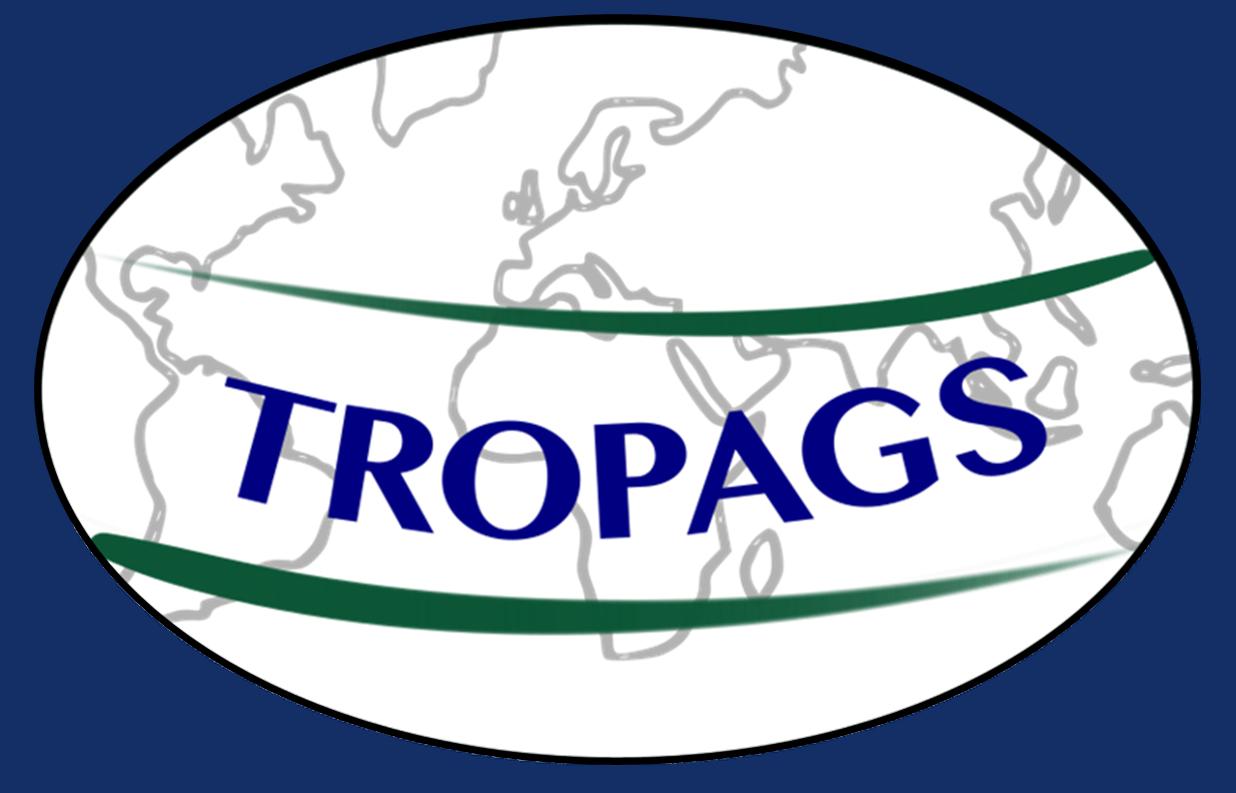 Resultado de imagen de TROPAGS