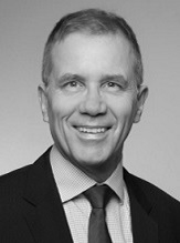Prof. Dr. Andreas Oestreicher