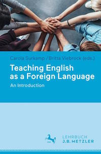 TeachingEnglish_klein