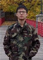 Junyu Meng