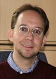 Prof. Dr. Konrad Rieck (GÖ)