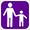 Lageplan_Symbol_family