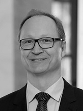 Prof. Dr. Olaf Korn