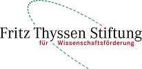 Thyssen Stiftung links