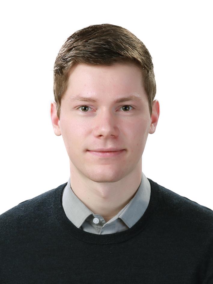 Georg Traeger
