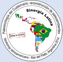 Mariel sanchez argentina fb memii sanchez t 4