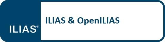 ILIAS & OpenILIAS