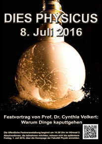 DiesPhysicus2016_07HomepagePlakat_links